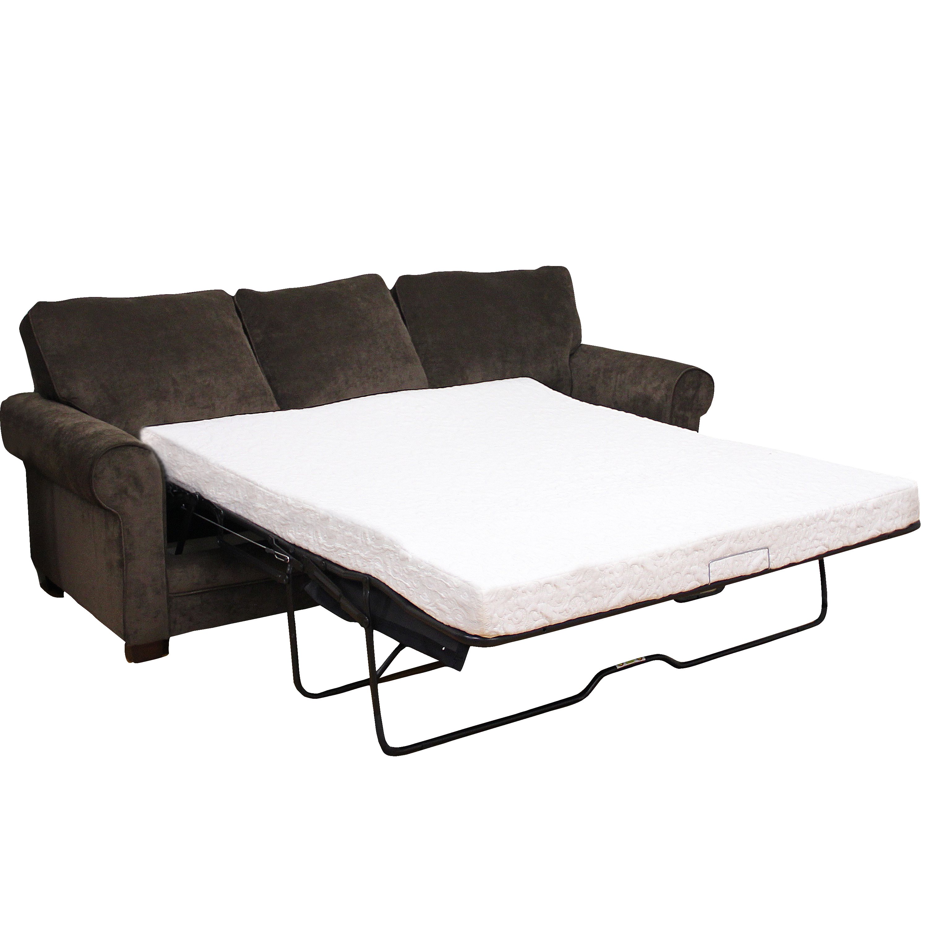 with longfabu walmartcom out mattress black photos walmart frame pictures roll metal com twin trundle bed